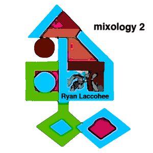 Mixology 2