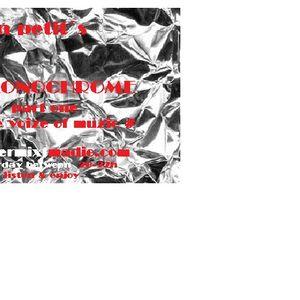 wilson petit´s -monochrome part 1  - the voize of muzic-