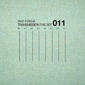 Bad Panda - Deep Halloween Mixtape
