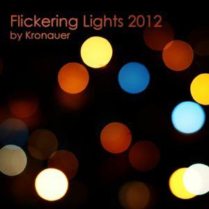 Flickering Lights 2012