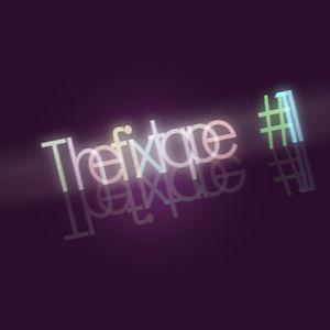 thefixtape #11