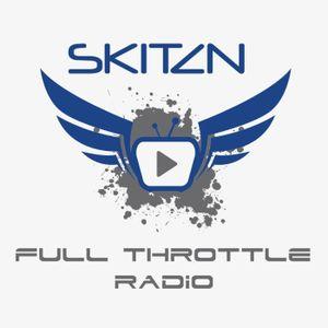 Full Throttle Radio - Episode 2