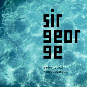 Badeanstalt Hundertwasser