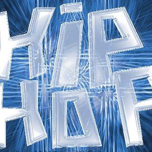 $ Hip- Hop Beats $
