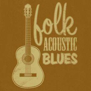 Folk, Acoustic, Blues, Alternative Mix