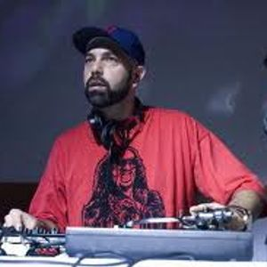 DJ Numark (USA) Exclusively in the Guest Mix for DJ Decktator