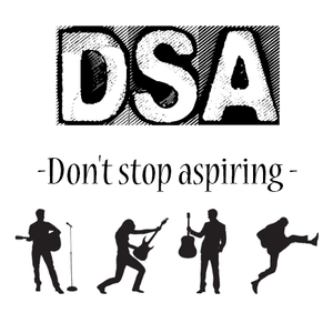 DSA Episode 36