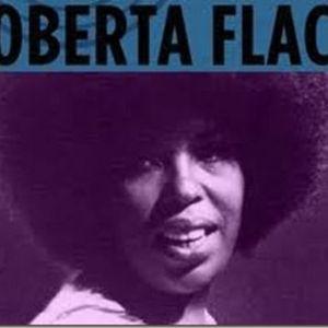Roberta Flack Showcase Show on Sound Fusion Radio.net with DJ Dug Chant