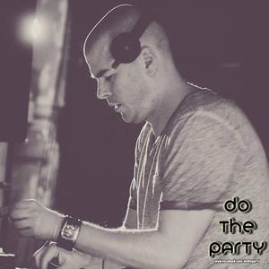 Komlósi - Do The Party (2017.07.01)