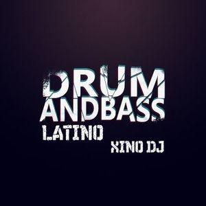 Xino Dj @ Drum And Bass Latino