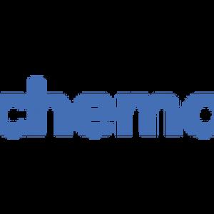 Martha Van Berkel  from Schema App Talks All About Schema Markup
