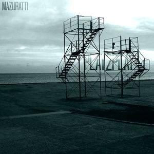 Play2play - mix by Mazuratti