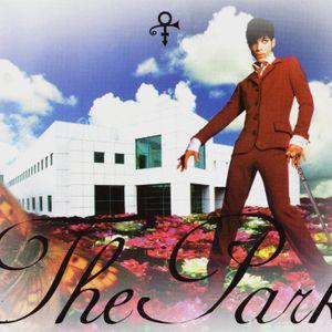 The Park Volume 1