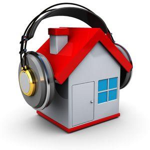 renan_freitas@house music for all