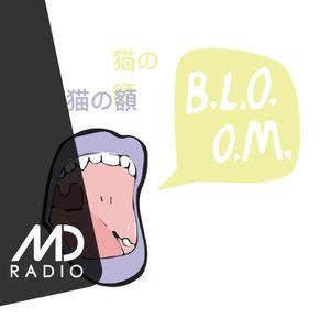 Neko No Hitai 猫の額 with Lupini & B.L.O.O.M (February '18)