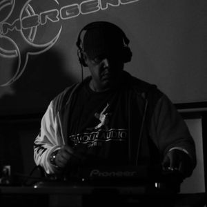 P Dee - presents - The Deep Rolling Sessions Prt 1 - EFM Radio 18th March 2017....
