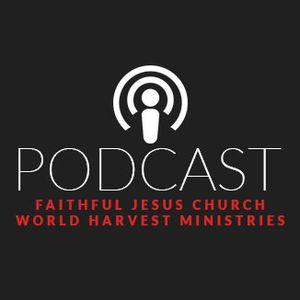 Praise and Worship - 091116 (English)