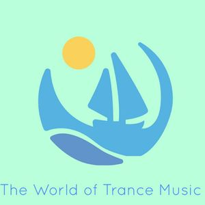 The World of Trance Music Episode 135 Selected & Mixed by Dj Mattheus (08-07-2017)