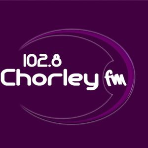 102.8 FM The D J Harrison  Author Challenge
