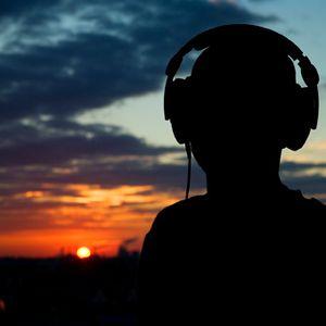 set promo eric west ibiza sunset 2