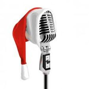PodCast of  The Tuesday Morning Show @ RFTK Radio ( 20th December     ) #MostMusicVariety
