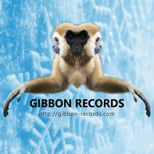Damion Pell - Gibbons Records 2nd Anniversary Compilation (The Unofficial Mix)