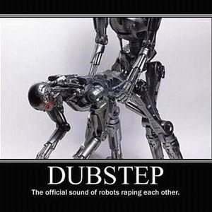 SwitchilleX- Dubstep mix by Switch & Bass