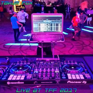 Live At TFF 2017