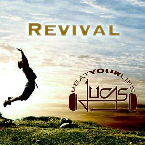 Revival EDM Set