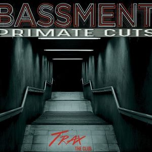 Bassment Promo Mix