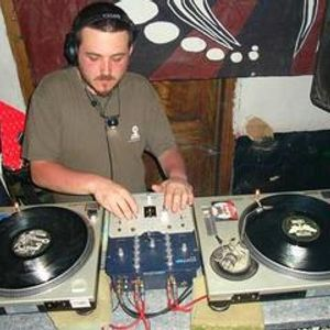 Bassline Abuse Podcast #7 (April 2009)