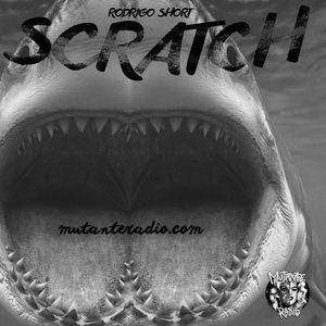SCRATCH EPISODIO 23