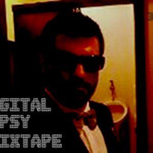 Noisy Sundays #04 - @ La SemenceRIE - Bonus Mixtape