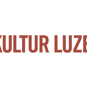 Kunst und Kulturen im Verständnis der Stadtentwicklung (13.09.2019 – Brennpunkt Claridenstrasse)