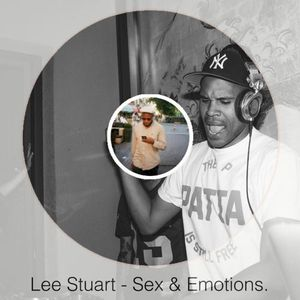 Lee Stuart - Sex & Emotions #09