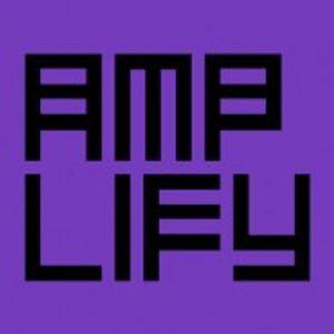 Amplify Berlin #23 Minq + Isa Holo (mentor: Afriqua) (2021-01-30)