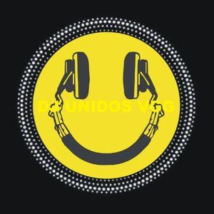 electro/ house