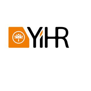 Studomat - Inicijativa mladih za ljudska prava - 23.12.2015.