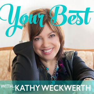 Doing What You Do Best, Interview With Kat Lee from Inspired to Action