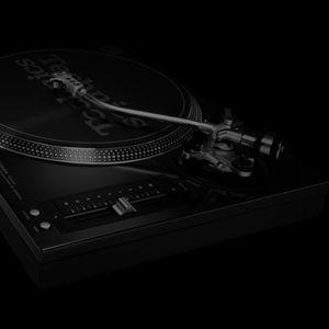 DJAndiezz - Sat Recovery EDM