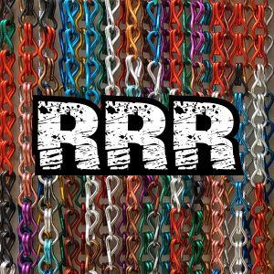 RRRsoundZ – die Radiosendung (1) (Pilotsendung, 2018-11-23)