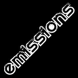 J-Impact - 'Emissions' @ The Black Sheep Bar, 02/01/11