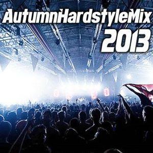 Hardstyle Mix Autumn 2013