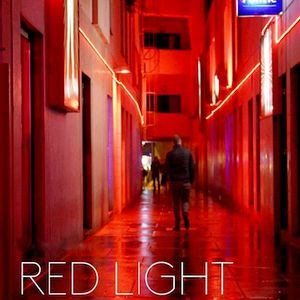 Redlight-City mix - Aout 2017