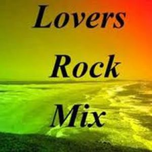 Reggae Grooves Set 86 (Culture & Lovers Rock) * Throwback Lovers Rock Culture Mixx!