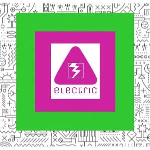 Electric Cast_04(Spring Edition March'16) mixed by Xispas