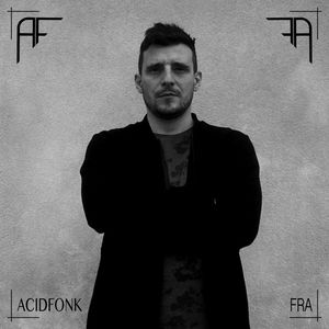 Acidfonk - ST #27