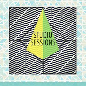 The Studio Sessions 2017-06-20