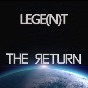 Lege(n)t - the Return