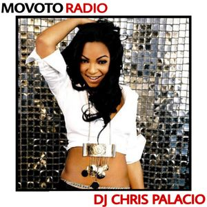 THROWBACK and CURRENT R&B HIP HOP CLEAN! presented by Movoto Radio